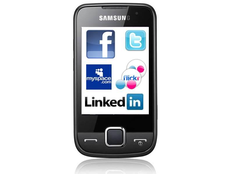 mobile-social-media11