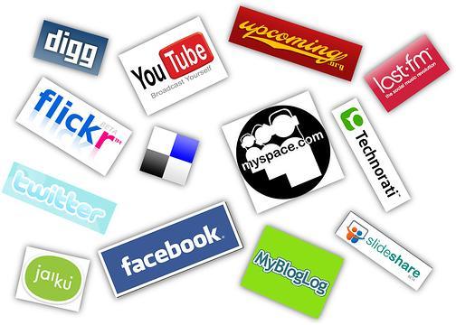 digital-social-media